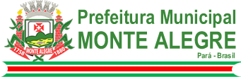 Prefeitura Municipal de Monte Alegre