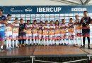 O Município de Monte Alegre comemora a participação dos pequenos atletas com idade até 14 anos