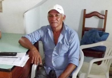 PROJETO IMPLANTARÁ HORTAS ORGÂNICAS NAS ESCOLAS MUNICIPAIS DE MONTE ALEGRE